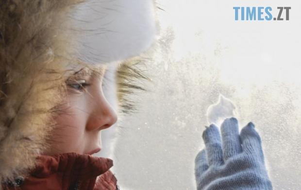 15141339 original20934177 650x410 large - Українців попереджають про різке похолодання: наприкінці місяця прийде екстремальна зима