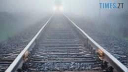 18 potiah koliia 822x507 260x146 - Смертельна трагедія на Житомирщині: під вагоном потяга виявили тіло людини