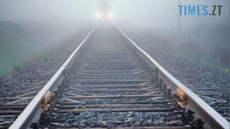 18 potiah koliia 822x507 777x437 - Смертельна трагедія на Житомирщині: під вагоном потяга виявили тіло людини