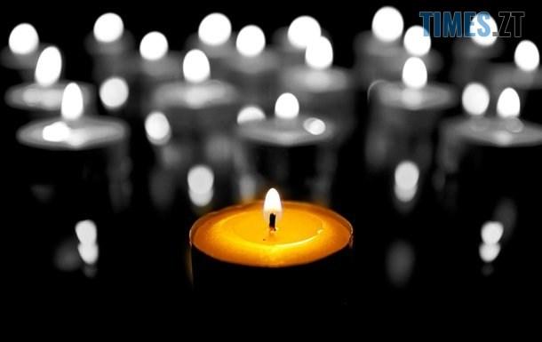2458945 - Загинув від кулі снайпера: в зоні ООС вбили солдата з Житомирщини