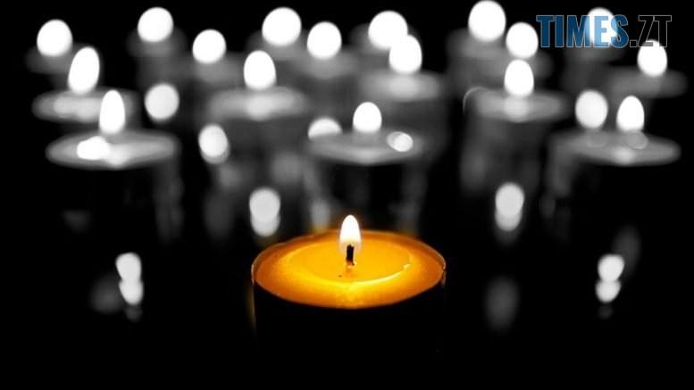 82188087 172602710776518 7224471652883496960 o 777x437 - Цими вихідними на Донбасі вбили військового з Житомирщини