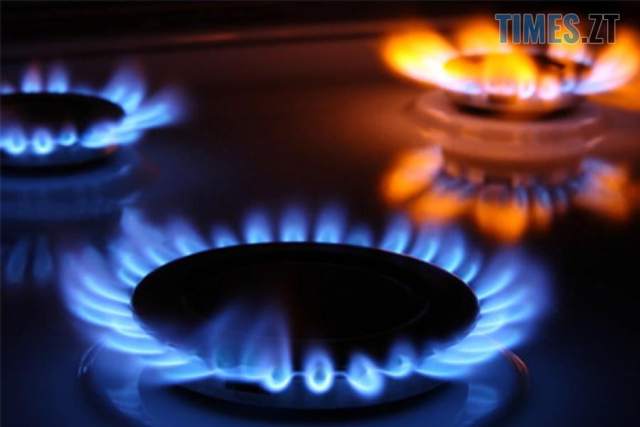 886156fc4d5b1435bf24966801e61 - На Житомирщині немовля отруїлося чадним газом