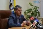 DSC 0013 150x100 - Новий заступник міського голови отримає надбавку у 70%