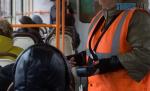 Screenshot 2 7 150x91 - У Житомирі кондукторка побила пасажирку, - соцмережі (ВІДЕО)
