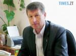 Screenshot 4 8 150x110 - Головою РДА Житомирщини став екс-працівник райвійськкомату