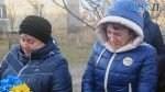 Still1212 00000 6 150x84 - Пам'яті бердичівського «кіборга» Олександра Пителя (ВІДЕО)