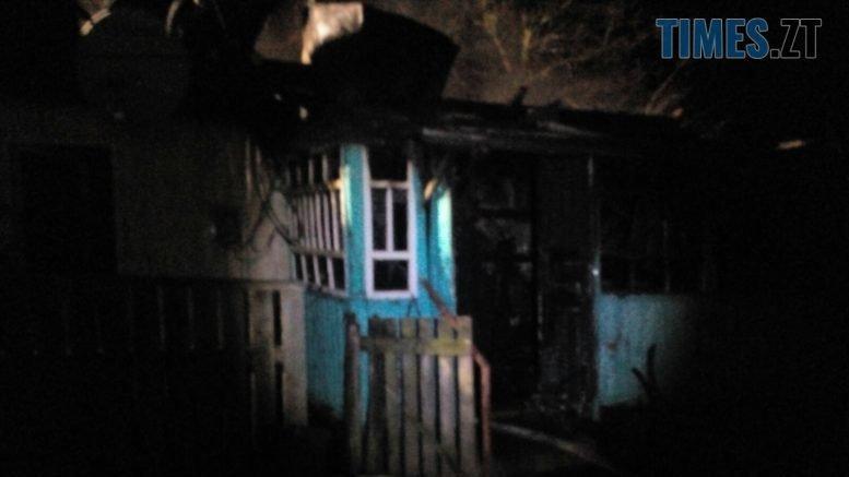 cropped 01 1 e1578220153117 - У Житомирській області загорілося два житлових будинки
