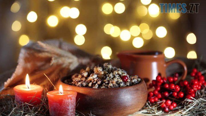 cropped 94 main - Святковий стіл на Святвечір: страви та рецепти