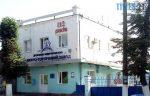 lgz e1579599995396 150x96 - Житомирський лікеро-горілчаний завод хочуть знищити. Депутати збирають сесію облради