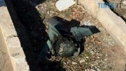 preview 1 260x146 - Український «Боїнг» збили російською ракетою «Тор». А злочинець замітає сліди... (ФОТО, ВІДЕО)