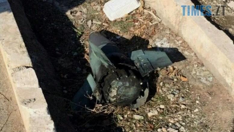preview 1 - Український «Боїнг» збили російською ракетою «Тор». А злочинець замітає сліди... (ФОТО, ВІДЕО)