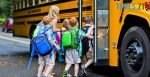 shkolyari 150x77 - Житомирські школярі тепер платитимуть 3 грн за проїзд без обмеження у часі