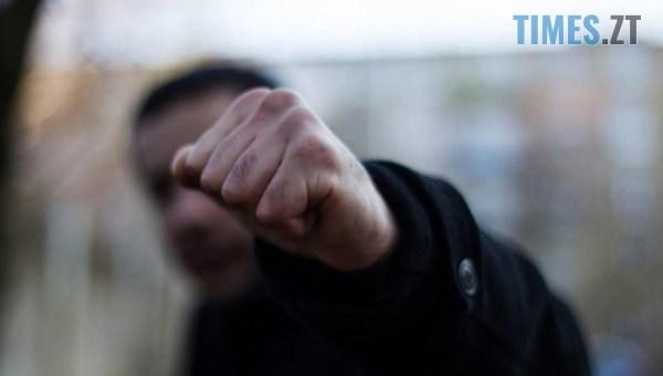 vyatskie polyany grabezh - У Житомирі з`явилось злочинне угрупування: нападають на перехожих та забивають до напівсмерті, - соцмережі
