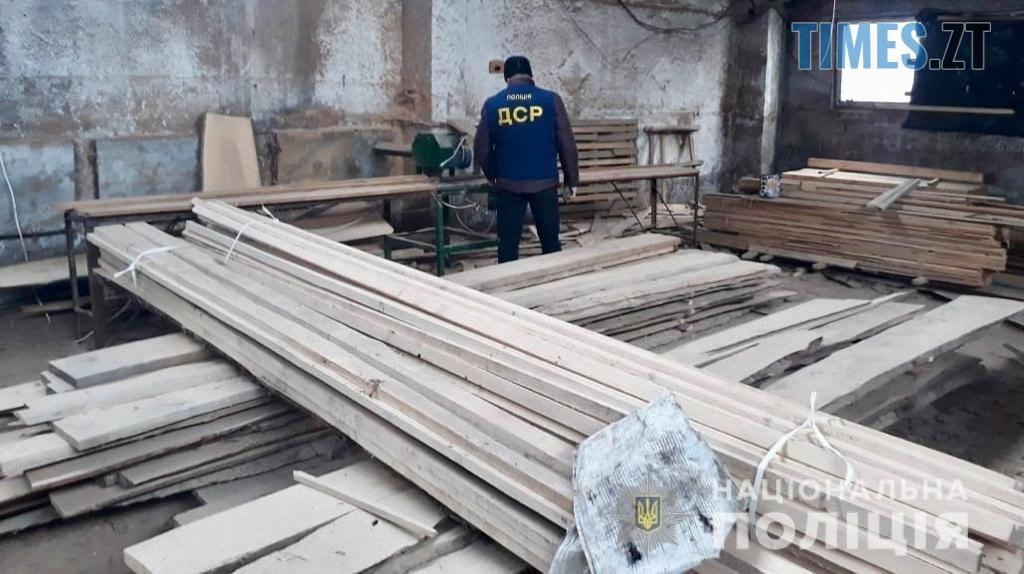 """09.11.09 1024x574 - На Житомирщині """"накрили"""" підприємство, яке займалось незаконним експортом деревини за кордон (ФОТО)"""