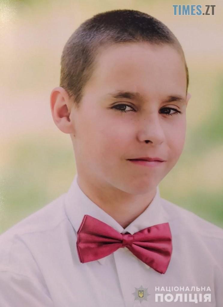10 52 38 743x1024 - Розшукують вже шостий день! На Житомирщині понад сотня копів залучена до пошуків дитини (ФОТО)