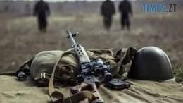 104687 1 large 260x146 - Бій на Донбасі досі триває: поблизу Золотого гинуть українські військові (ВІДЕО)