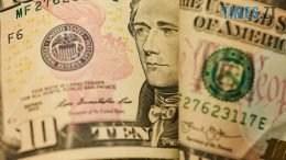 1249785 260x146 - Курс валют і ціни на паливо: Нацбанк зменшує вартість долара