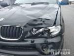 15 17 18 150x113 - На Житомирщині позашляховик збив пішоходку, жінка померла в лікарні (ФОТО)