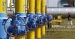 1513775698 3757 150x79 - Ціна на імпортний газ впаде на 23%, - Нафтогаз