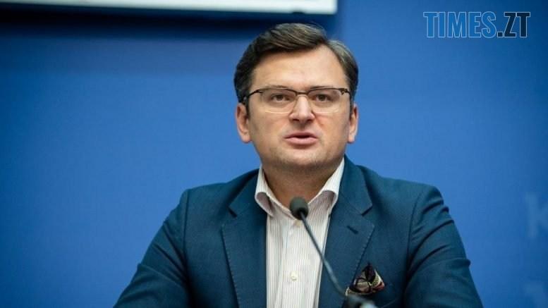 1575326448 6546 777x437 - Китай визнано головним торговим партнером України