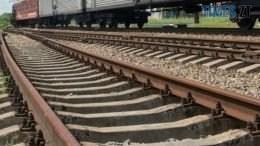 1795877 260x146 - На Житомирщині потяг переїхав дитину, котра раптово вибігла на колії