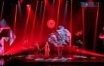 2471383 150x95 - В Україні визначилися, хто представлятиме країну на Євробаченні - 2020 (ВІДЕО)