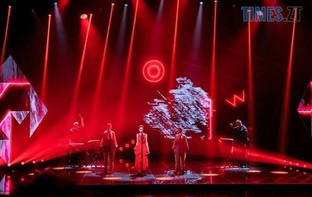 2471383 - В Україні визначилися, хто представлятиме країну на Євробаченні - 2020 (ВІДЕО)