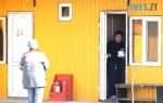 """2473606 150x95 - """"Вони здорові"""": китайців, що будують дорогу під Житомиром, звільнили з обсервації (ВІДЕО)"""