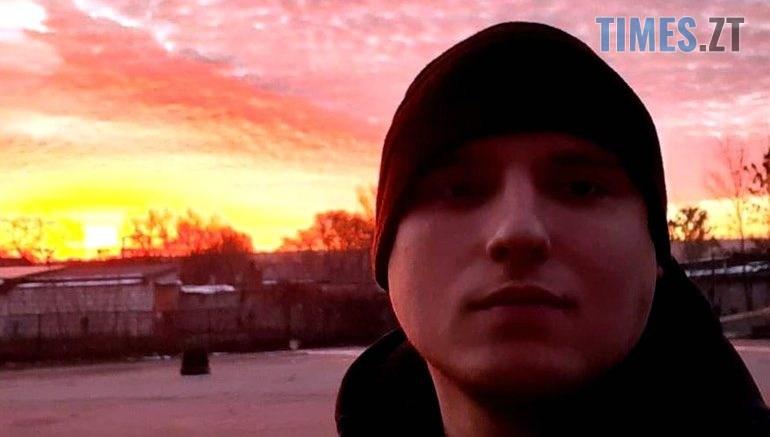 """27398580 770x437 - Молодик з Житомира """"оголосив війну"""" наркоторгівцям та закладчикам (ФОТО)"""