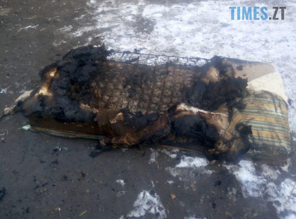 4 1024x758 - У Любарському районі троє малят отруїлися чадним газом, діти у реанімації