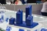4041950f68f6086b40fe71f11fa4a988 150x100 - Київський ювелірний завод пропонує прикраси на будь-який смак і розмір гаманця