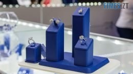 4041950f68f6086b40fe71f11fa4a988 260x146 - Київський ювелірний завод пропонує прикраси на будь-який смак і розмір гаманця