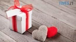 5c7d41b80f8a562 730x400 260x146 - «Для нього» та «для неї»: подарунки на День Святого Валентина
