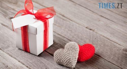5c7d41b80f8a562 730x400 - «Для нього» та «для неї»: подарунки на День Святого Валентина