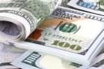 60a697734412c6dba85dae1eb6316744 150x100 - Нацбанк продовжує знижувати долар: курс валют та ціни на паливо