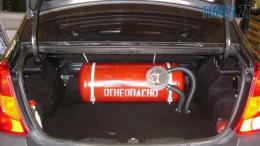 61521647 659636674498549 5805285394517852160 n 260x146 - В Україні посилили контроль на установку газового обладнання в автомобілях (ВІДЕО)
