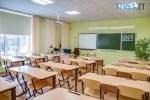 61 original 150x100 - Одна з Житомирських шкіл увійшла у ТОП-100 найкращих в Україні