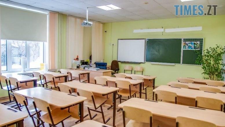 61 original 777x437 - Одна з Житомирських шкіл увійшла у ТОП-100 найкращих в Україні