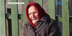 Bez miann y kopyia 150x76 - Довгожителька з Житомирщини Антоніна Грищенко розповіла про кохання життя та секрет 100-річчя