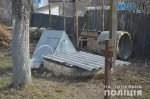 """DSC 0010  150x99 - Моторошний """"День закоханих"""" у Ружині: в одному з колодязів знайшли тіло дівчинки (ФОТО)"""