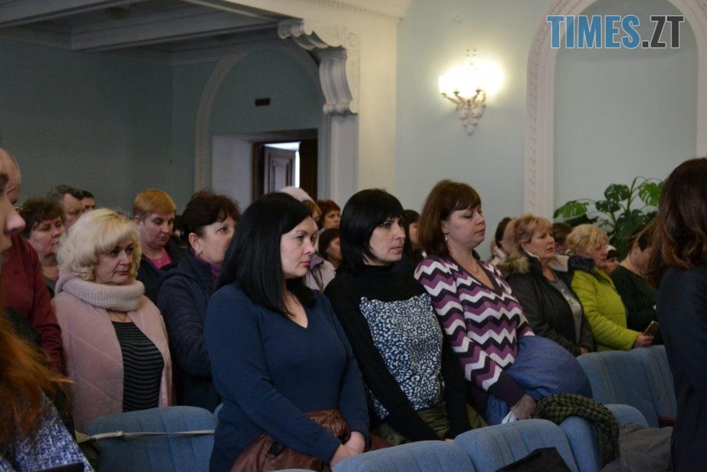 DSC 0042 1024x683 - Депутати Житомирської міськради разом з облбюджетом виділили 14 млн грн на придбання ангіографа