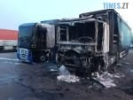 IMG 304df2f69fe54462257a9cbab7e15aaf V 150x113 - У Житомирі на приватній стоянці загорілися дві вантажівки (ФОТО)