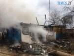 IMG 58e67453411f4268fbafed7c20681f27 V 150x113 - На Житомирщині лісівник витягнув пенсіонера з охопленого вогнем будинку