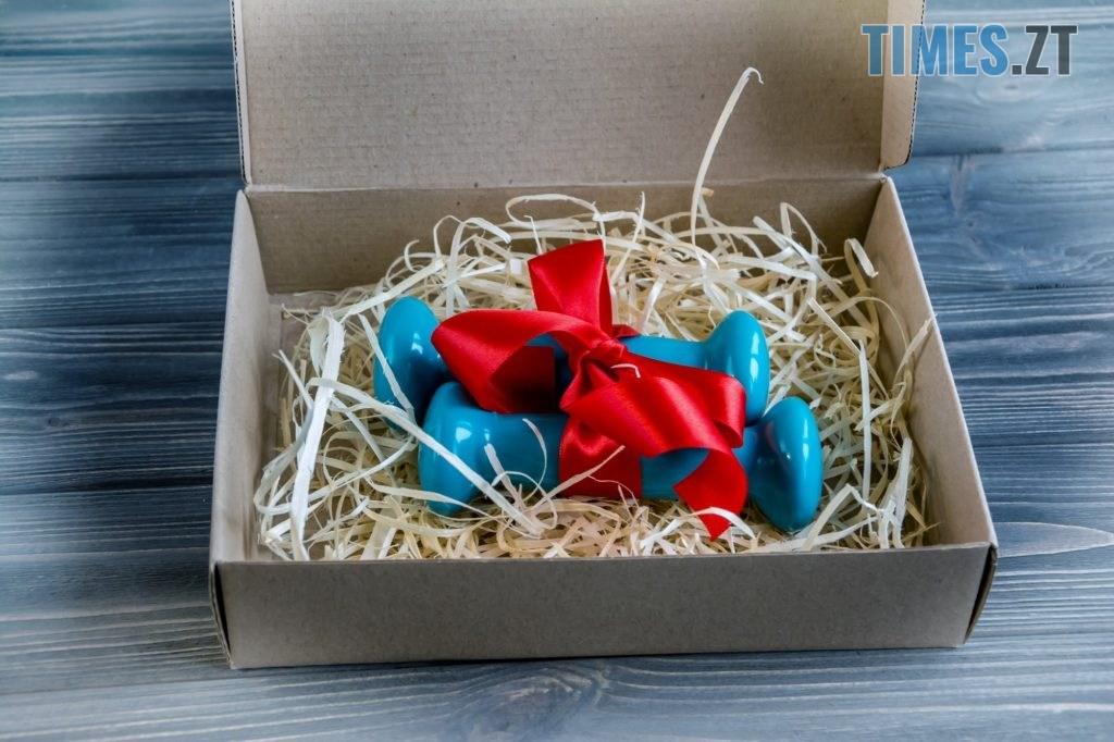 REhaT 1024x682 - «Для нього» та «для неї»: подарунки на День Святого Валентина