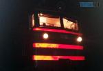 Screenshot 4 9 150x103 - На Житомирщині потяг переїхав жінку, яка сиділа на коліях (ФОТО)