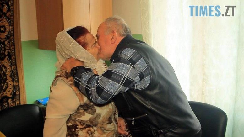 Still1212 00000 1 777x437 - Кохання не має віку: пара з Бердичева це довела (ВІДЕО)