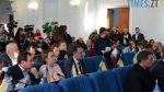 cropped DSC 0054 e1582209625685 150x84 - У Житомирі депутати не проголосували за мораторій на будівництво скандальної заправки попри рішення суду про незаконність