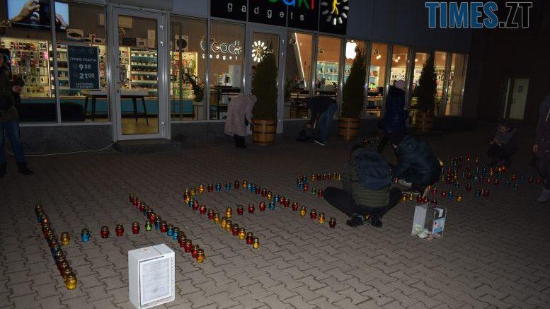 cropped DSC 0651 e1581973945568 - У Житомирі відбулась Всеукраїнська акція «Надія є» (ФОТО)