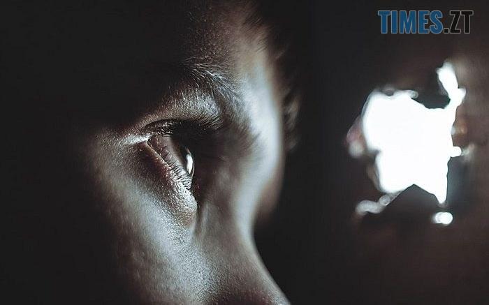 priatky na sutky min 700x437 - У Житомирі жінка загубила 4-річну дитину під час гри у схованки