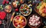 shkidlyvi solodoshchi 150x93 - «Солодке зло»: в чому шкода цукру та як себе обмежити в солодощах